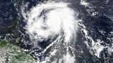 "Hurrikane: ""Maria"" folgt ""Irma"" auf dem Fuße"