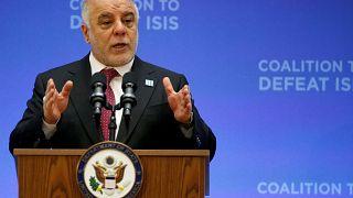 المحكمة العليا في العراق تقضي بتعليق استفتاء الاستقلال في كردستان