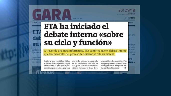 ETA busca su propio desafío independentista