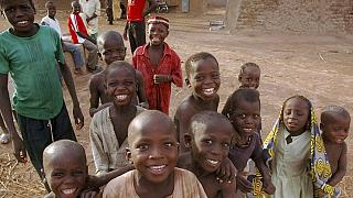 Nord-est du Nigeria : appel de fonds de l'ONU contre le choléra