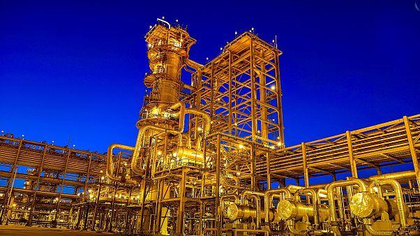 قريبا رفع الدعم عن البنزين وأسعار الوقود في السعودية