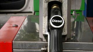"""""""Dieselgate"""": secondo una ricerca avrebbe causato 5000 morti in Europa"""