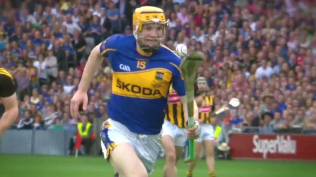 Gaelic sports: what you need to know
