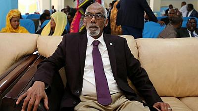 Somalia parliament opens probe into handover of citizen to Ethiopia