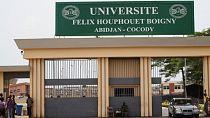 Côte d'Ivoire : nouveaux affrontements entre policiers et étudiants à Abidjan
