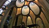 """Le """"MOCAA"""", le plus grand musée d'art contemporain d'Afrique"""