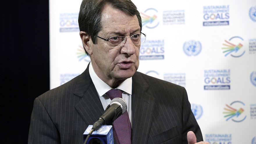 Κυπριακό: Λευκωσία και Αθήνα έτοιμες να επιστρέψουν στο τραπέζι των διαπραγματεύσεων