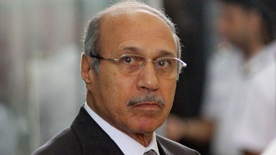تجدد التساؤلات حول مصير حبيب العادلي بعد أنباء عن توظيفه في السعودية