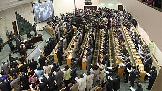 Four South Sudanese MPs, minister arrested over absence in parliament