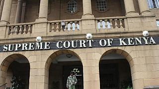 Kenya's high court to hear case on secession of western region