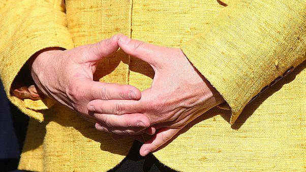 Vers quelle coalition après les législatives allemandes?