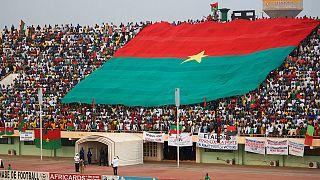 Burkina Faso appeal against South Africa vs Senegal replay