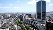 Tunisie : report des premières municipales de l'après-révolution