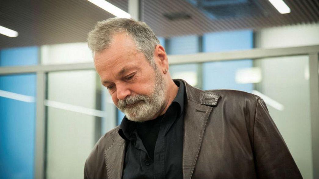 Norveç: Rüşvet alan polise 21 yıl hapis