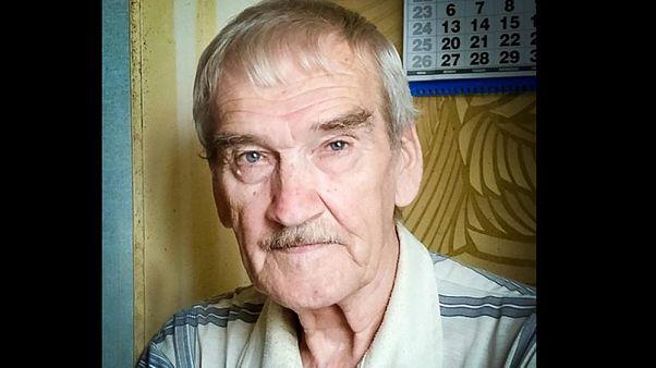 Dünyayı 'nükleer savaştan kurtaran' Sovyet subayı Petrov yaşamını yitirdi
