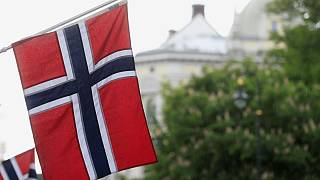 Norway's sovereign wealth fund reaches $1 trillion