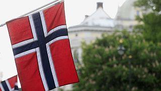 Norway's sovereign wealth fund reaches $1 trillion