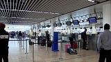 С Ryanair потребуют компенсации