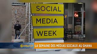 Social media awakening grips Accra, Ghana [Hi-Tech]