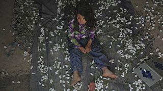 نفس؛ فیلم یک کارگردان زن نامزد ایران در جایزه اسکار شد