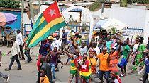Togo : la réforme constitutionnelle sera votée par référendum populaire (Parlement)