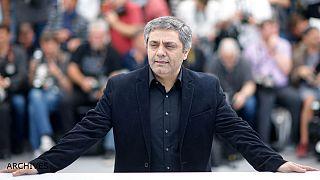 مواخذه و ضبط گذرنامه کارگردان ایرانی در فرودگاه تهران