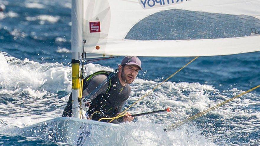 Παγκόσμιος πρωταθλητής ο Παύλος Κοντίδης – ΒΙΝΤΕΟ ΚΑΙ ΦΩΤΟΓΡΑΦΙΕΣ