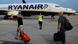 Ryanair: scende in pista l'antitrust