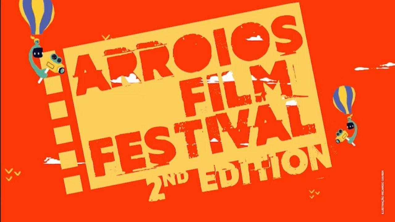 Arroios, um festival que promove a inclusão