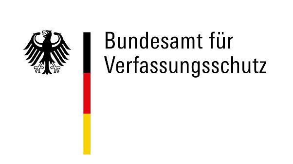 آلمان؛ حبس تعلیقی برای مامور اطلاعاتی سابق به اتهام تظاهر به جهادگرایی