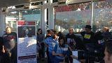 США: суд, обман и депортация
