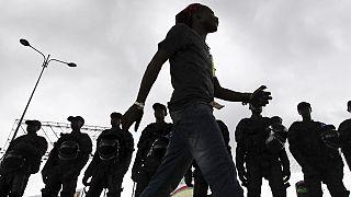 Guinée équatoriale : un artiste arrêté, l'Etat et la famille divergent sur les raisons