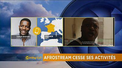 Afrosteam arrête la commercialisation de ses abonnements [Grand Angle]