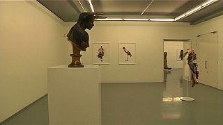 Le silo à grains de Cape Town devient le plus grand musée d'art d'Afrique [no comment]