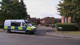 Теракт в Лондоне: аресты продолжаются