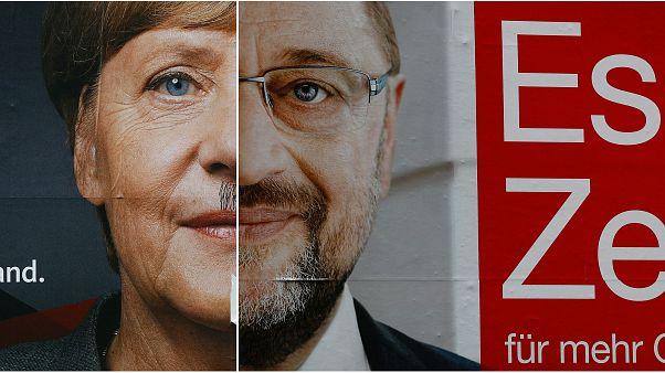 كل ما تريد أن تعرفه عن الانتخابات التشريعية الألمانية