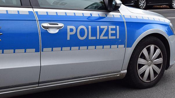 Nach dem Aufschrei: Gaffer (27) stellt sich der Polizei