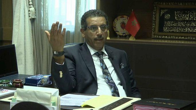 """Le renseignement marocain adopte """"une nouvelle méthode"""""""