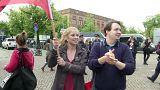 Elezioni Germania: perché i giovani votano Merkel