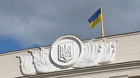 Новый закон об образовании: дилемма Порошенко