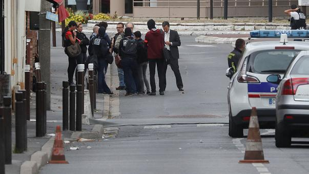 Justiça francesa abre inquérito a morte de franco-português