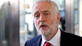 حزب العمال البريطاني يتخذ قرارا ضد السعودية والجامعة العربية ترد