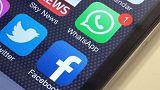 Suudi Arabistan Whatsapp ve Skype yasağını kaldırıyor