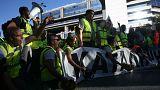 Eldorado Gold überdenkt Investitionsstop in Griechenland