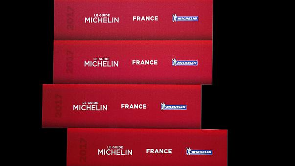 Nem akar Michelin-csillagos séf lenni a Michelin-csillagos séf
