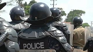 Ouganda : interdiction d'une manifestation contre la suppression de la limite d'âge du président