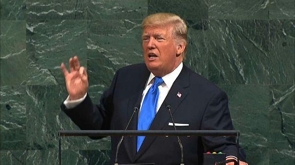 Corea del Nord: ''il Presidente americano è un cane che abbaia''