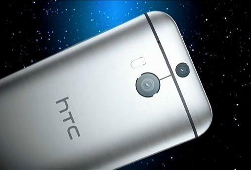 Google покупает часть бизнеса HTC