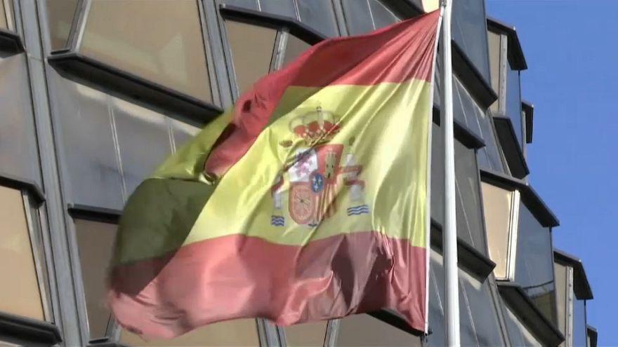 """""""La crisis catalana no tiene una solución jurídica, sino política"""""""