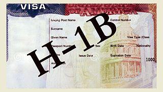سخت تر شدن دریافت ویزای کار آمریکا در دولت ترامپ